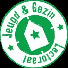 Logo_jeugd en gezin_20dec2011