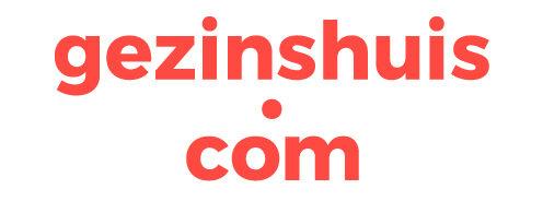 Gezinshuis.com-logo